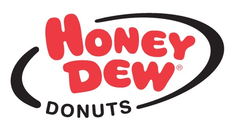 Honey Dew Donuts